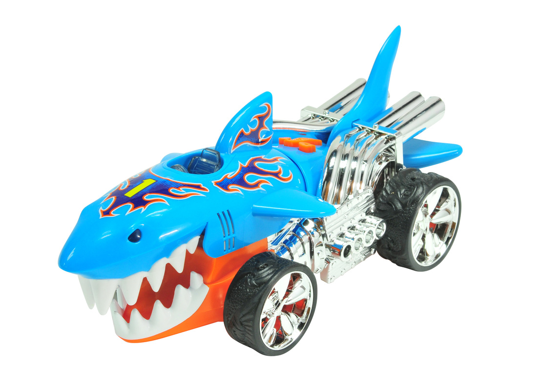 extreme action shop hot wheels cars trucks race tracks hot wheels. Black Bedroom Furniture Sets. Home Design Ideas
