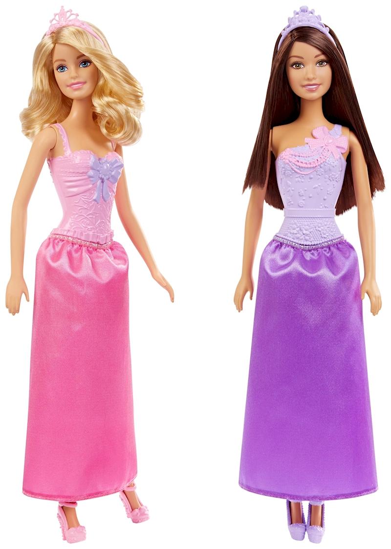 edcb300657 Barbie Dolls   Toys - Shop Fashion Dolls