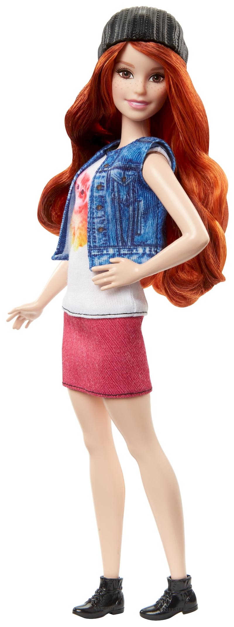 barbie denim vest, barbie 3 set, barbie clothes, barbie white shirt, barbie vest, jeans for barbie, barbie jacket, barbie clothes handmade.