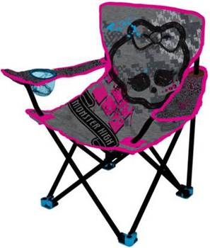 Monster High Furniture   Shop Monster High Doll Accessories, Playsets U0026  Toys | Monster High