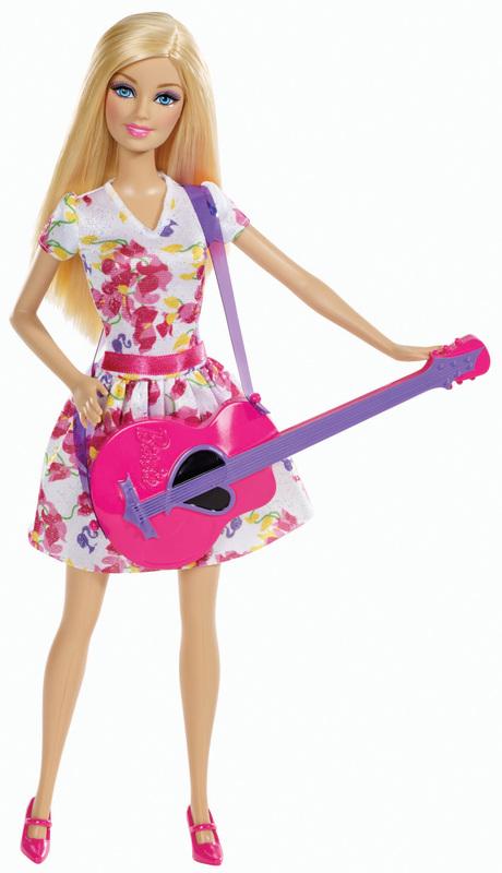 barbie careers - photo #40
