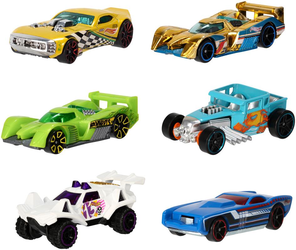 hw super rigs shop hot wheels cars trucks race tracks hot wheels
