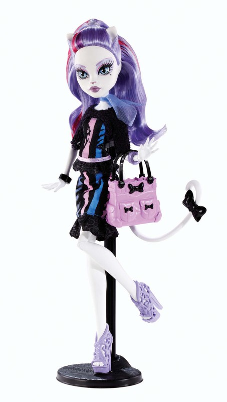 Http Play Monsterhigh Com En Us Shop Productdetail Id 10000712 Category Vinyls Seoname Dvds