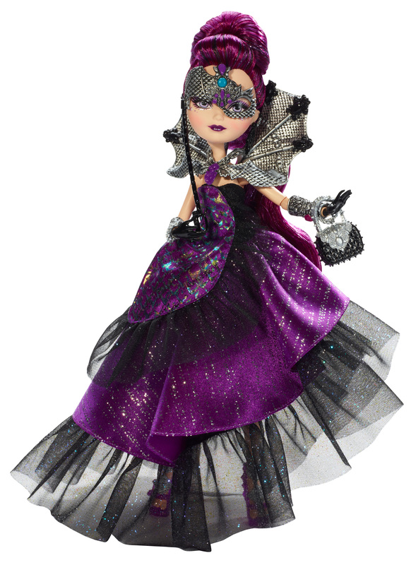 ever after high� thronecoming� raven queen� shop ever