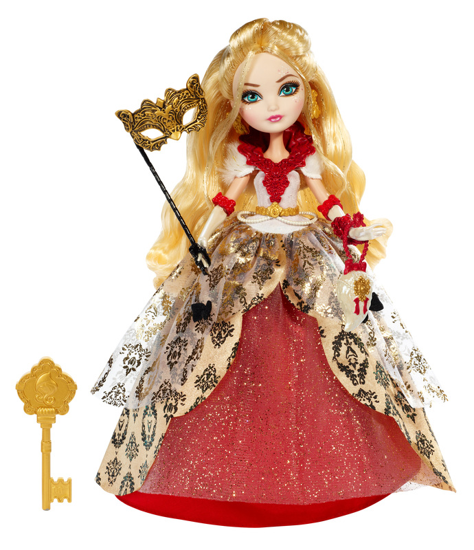 Shop ever after high fashion dolls playsets amp toys ever after high