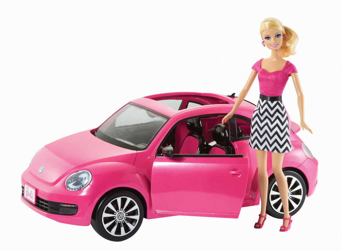 Barbie Dolls \u0026 Toys - Shop Fashion Dolls, Playsets \u0026 Accessories