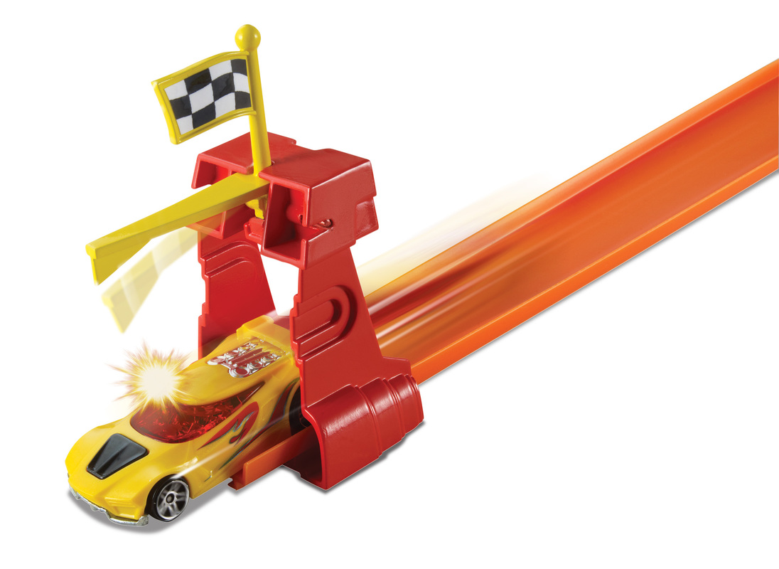 hot wheels turbo race track set shop hot wheels cars trucks race tracks hot wheels. Black Bedroom Furniture Sets. Home Design Ideas