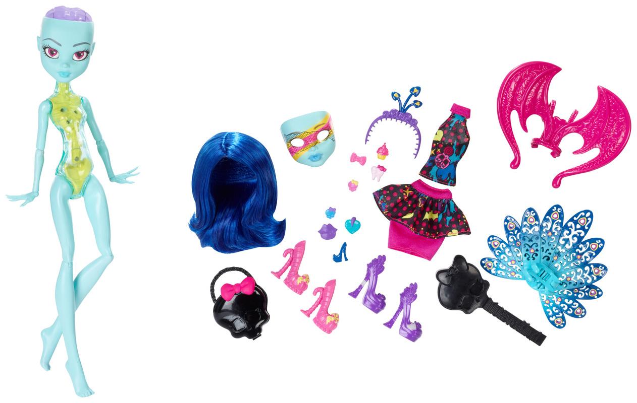 MONSTER HIGH® Inner Monster™ Spooky Sweet™ to Frightfully Fierce™ Set - Shop Monster High Doll Accessories Playsets u0026 Toys | Monster High  sc 1 st  Monster High & MONSTER HIGH® Inner Monster™ Spooky Sweet™ to Frightfully Fierce ...