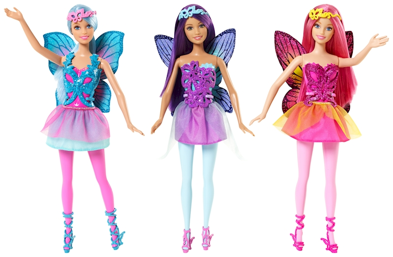 Barbie combi hadas barbie thecheapjerseys Choice Image