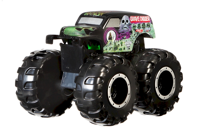 Hot Wheels Monster Jam Monster Mutants Shop Hot Wheels Cars