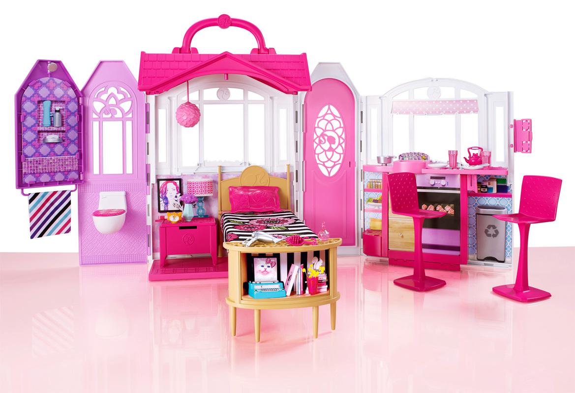 barbie tilbeh r gaming pc komplett. Black Bedroom Furniture Sets. Home Design Ideas