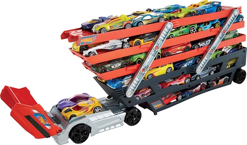 megacami n shop hot wheels cars trucks race tracks hot wheels. Black Bedroom Furniture Sets. Home Design Ideas