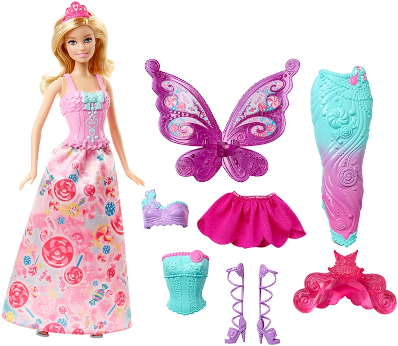Sorry, that asian barbie costume princess did not