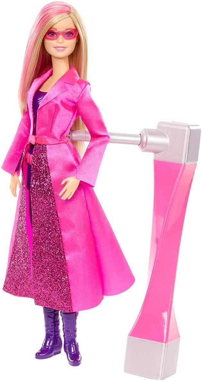 barbie spil xl
