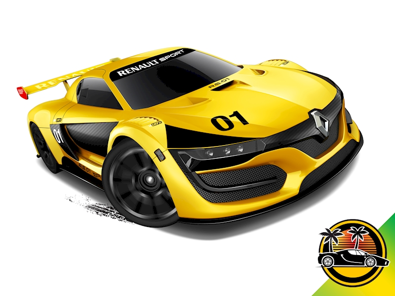 fast rc lamborghini with Productdetail on Make Create Innovate Bloodhound Supersonic Car moreover Productdetail also Hot Wheels 4Lane HO Scale Slot Car Race Track Set With 4 Cars 36693 furthermore 177017 City Night Gifs further Toyota Supra Aero.