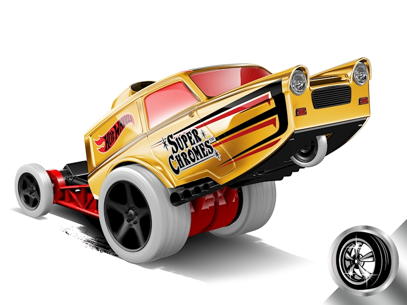 Hw Poppa Wheelie Shop Hot Wheels Cars Trucks Amp Race Tracks Hot Wheels