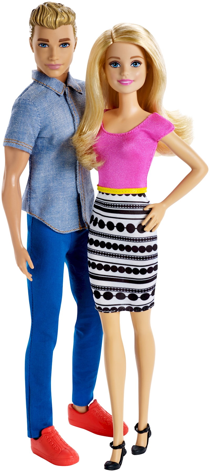 Barbie and ken doll - Image barbie et ken ...