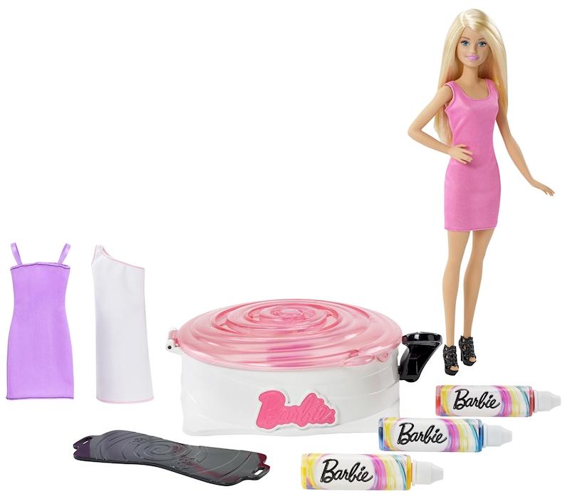 Barbie Dolls Toys Shop Fashion Dolls Playsets Accessories Barbie