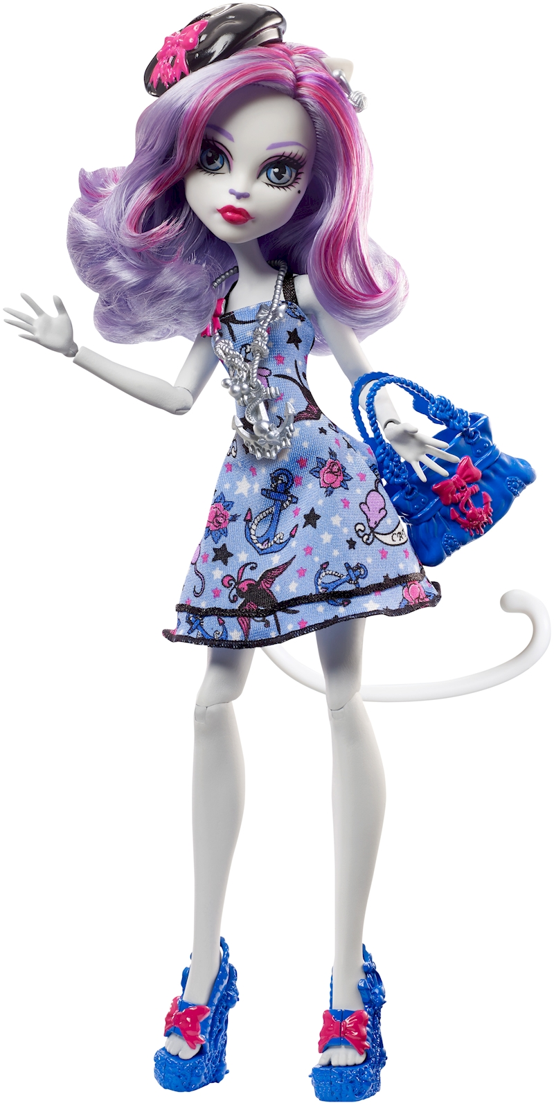Catrine demew popular catrine demew doll buy cheap catrine demew doll - Monster High Shriekwrecked Shriek Mates Catrine Demew Doll Shop Monster High Doll Accessories Playsets Toys Monster High