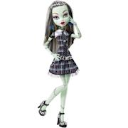 Monsterhigh Dolls Toys Shop Fashion Dolls Playsets Accessories Barbie