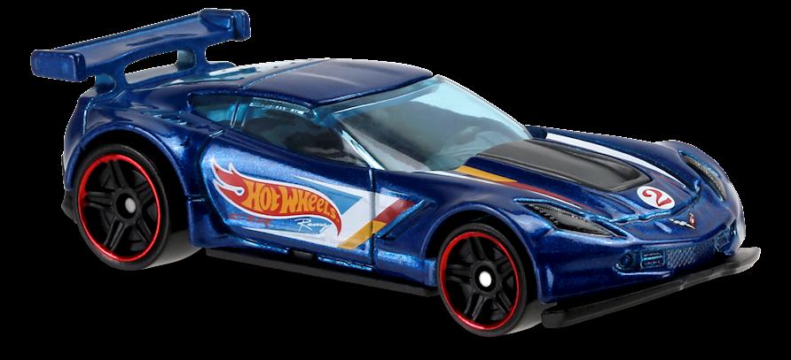 Car Games Hot Wheels Games