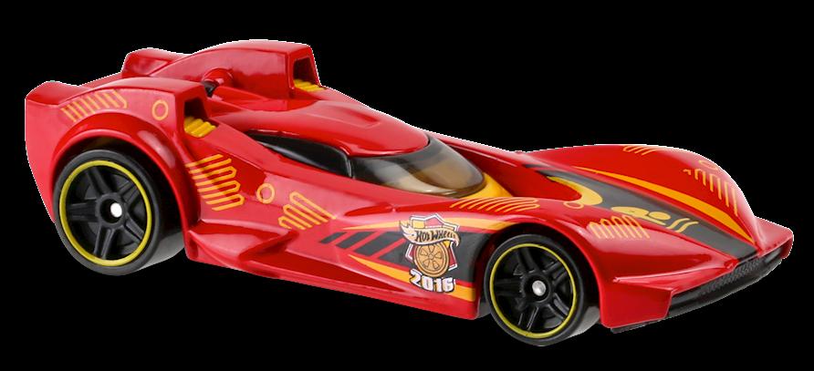 Cars Race Games Facebook