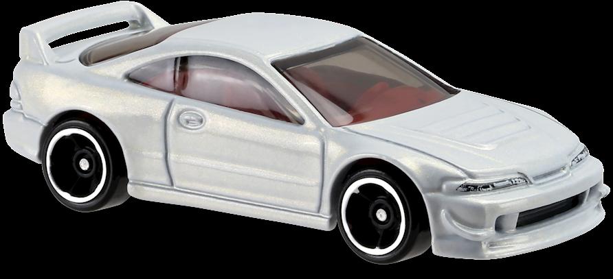 custom 2001 acura integra gsr in white nightburnerz car collector