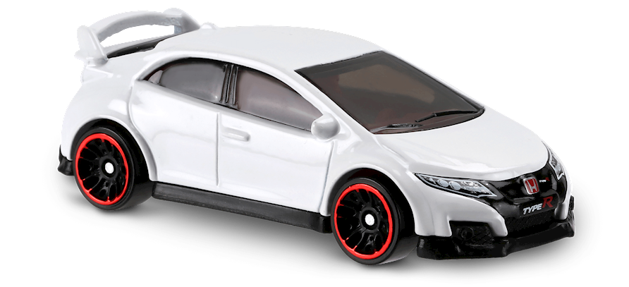 Honda Cars Of America Customer Service