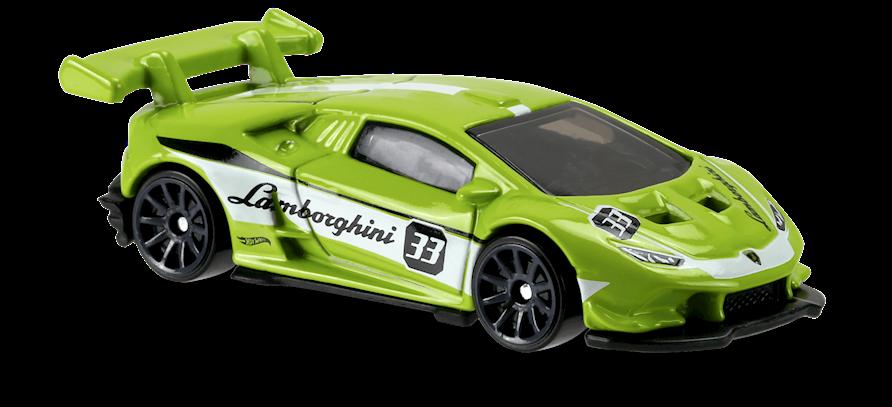 lamborghini hurac n lp 620 2 super trofeo in green hw speed graphics car collector hot wheels. Black Bedroom Furniture Sets. Home Design Ideas
