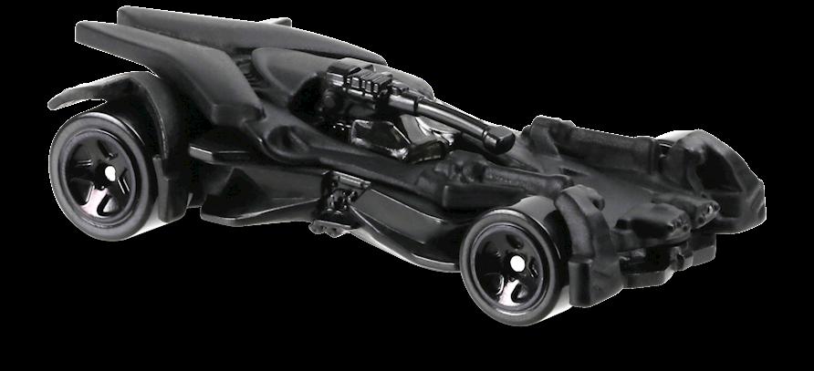 Hot Wheels Car Hauler Canada