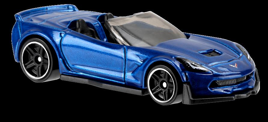 Play Blue Car Games