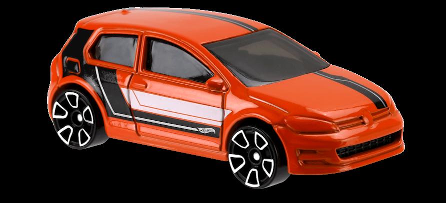 Volkswagen Golf Canada File Volkswagen Golf Mk3 5 Door
