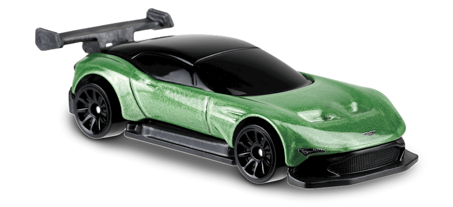 Hot Wheels Aston Martin Vulcan Cheaper Than Retail Price Buy Clothing Accessories And Lifestyle Products For Women Men