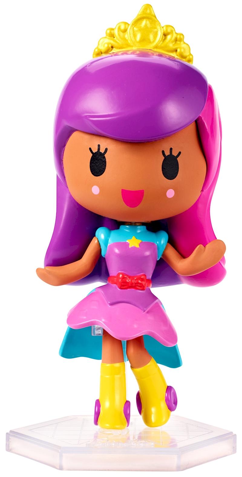 Barbie™ Video Game Junior Colead