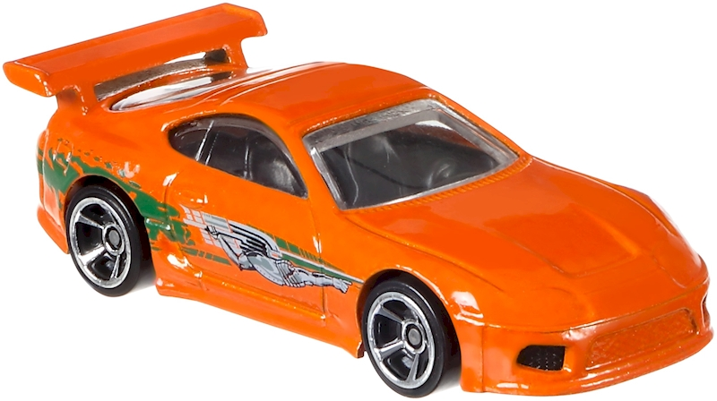 hot wheels 39 94 toyota supra shop hot wheels cars. Black Bedroom Furniture Sets. Home Design Ideas