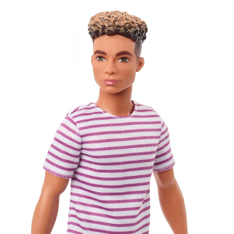 Barbie Big City Big Dreams Gift Set