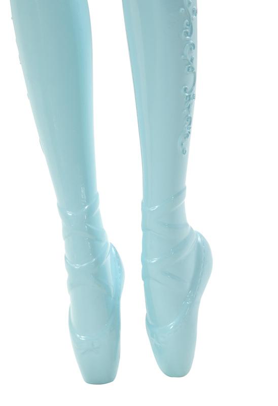 BARBIE® Ballerina Doll Teresa