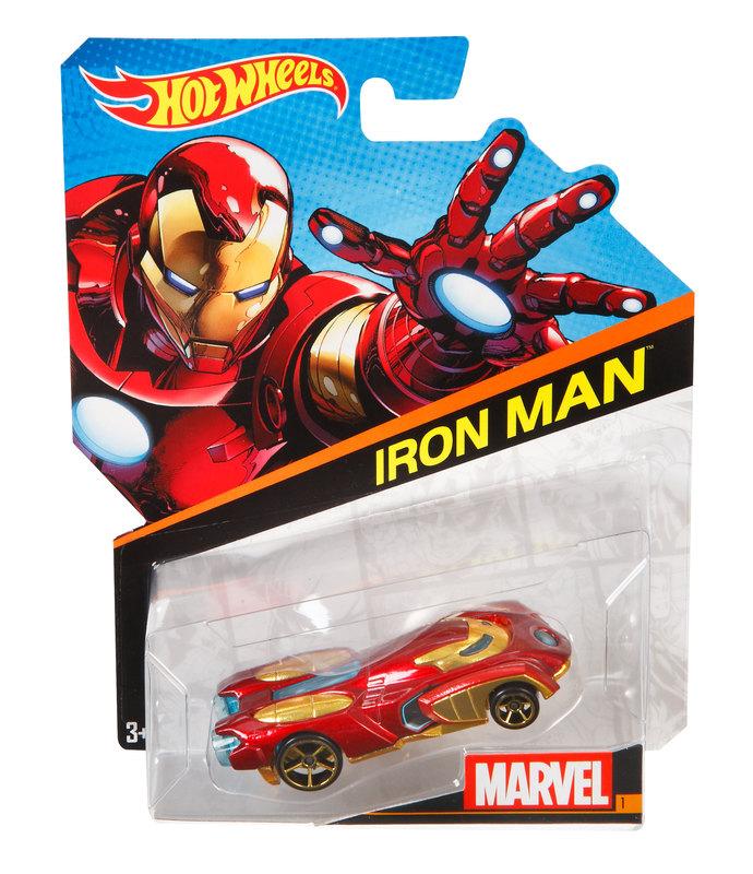 hot wheels marvel character cars iron man shop hot wheels cars trucks race tracks hot wheels