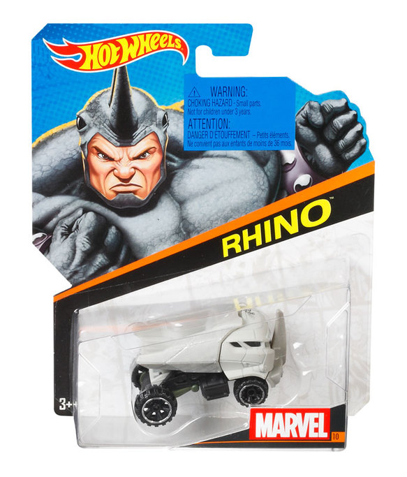 hot wheels marvel character cars rhino shop hot wheels cars trucks race tracks hot wheels