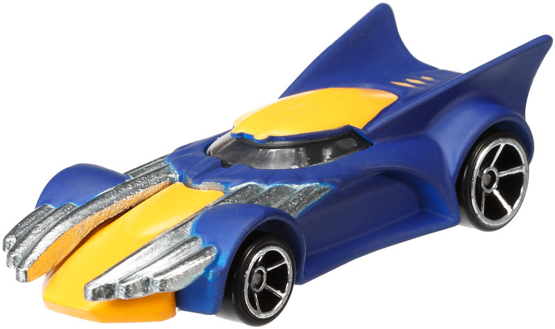 hot wheels marvel character cars wolverine shop hot wheels cars trucks race tracks hot wheels