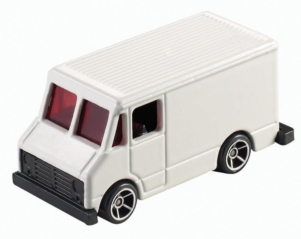 hot wheels airbrush auto designer custom car design gift. Black Bedroom Furniture Sets. Home Design Ideas