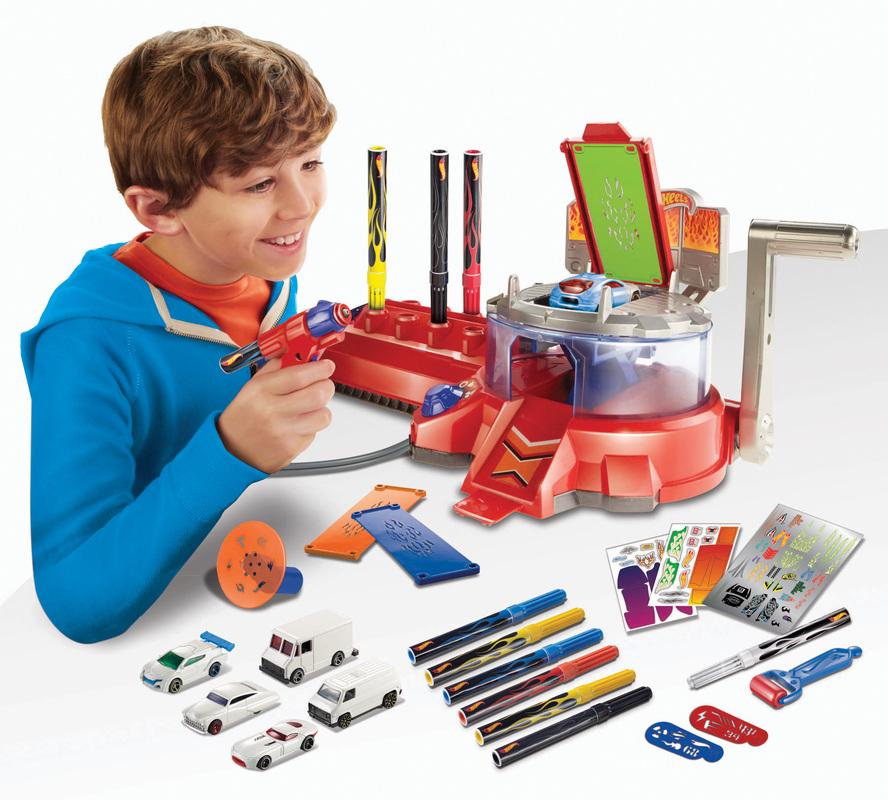Arredamento e forniture scuola prima infanzia Giochi e
