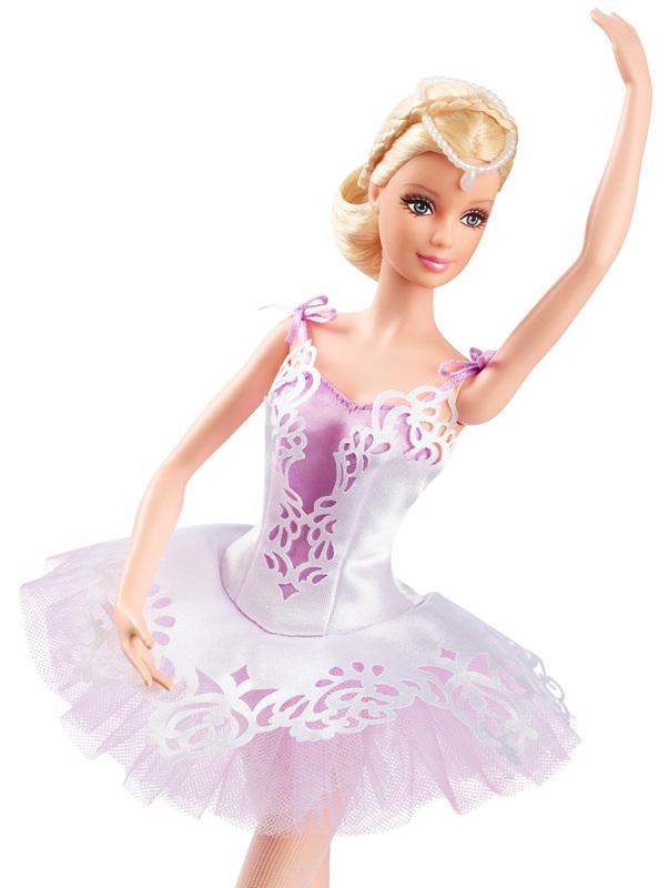 Barbie danseuse etoile - Barbi danseuse etoile ...