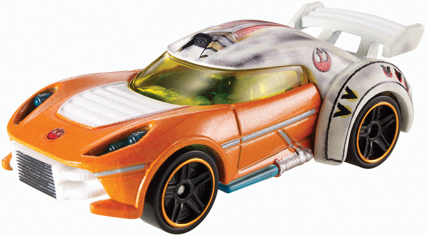 hot wheels star wars luke skywalker character car shop hot wheels cars trucks race tracks hot wheels