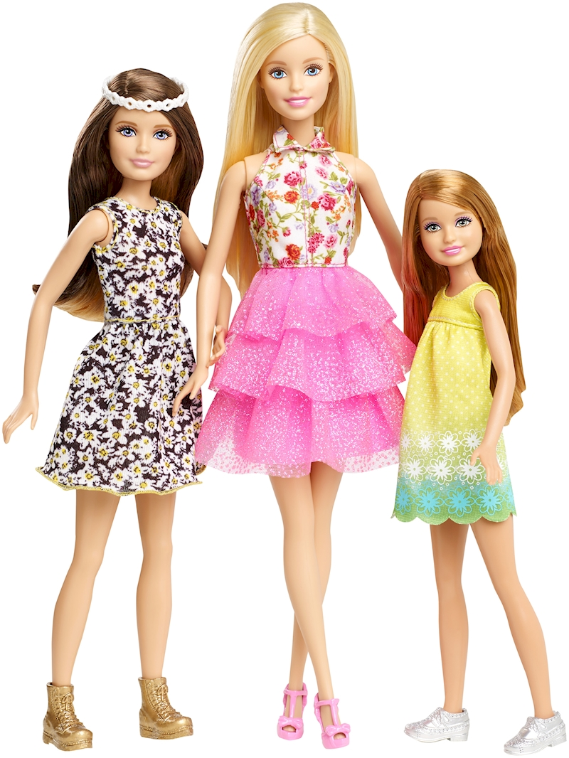 Barbie Games Indian Dress Up The Trend Of The Year