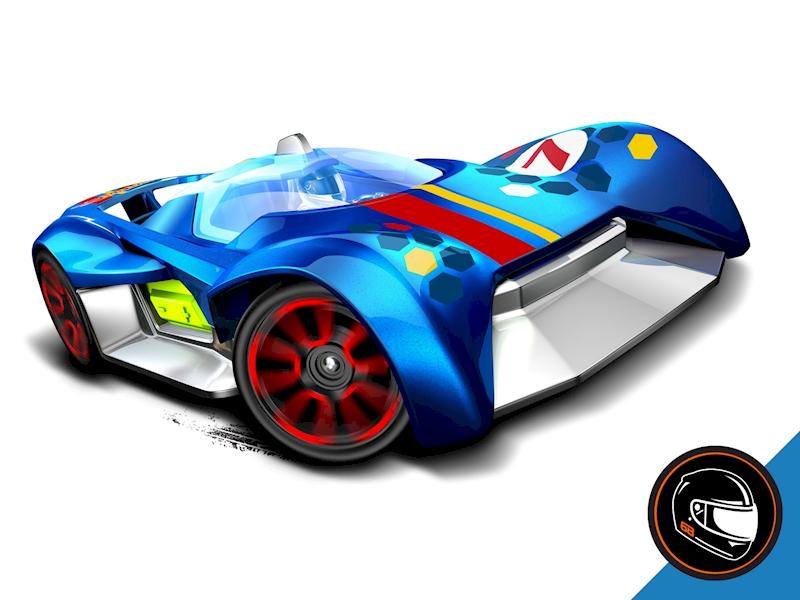futurismo shop hot wheels cars trucks race tracks hot wheels. Black Bedroom Furniture Sets. Home Design Ideas