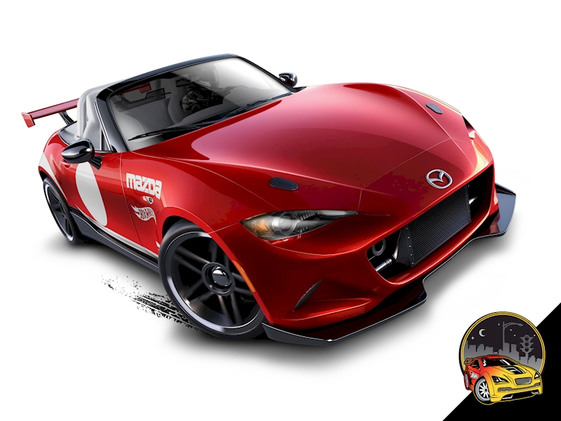 specs miata prices roadster review mx pictures car and mazda reviews