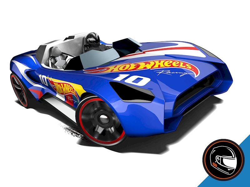 Carbonic >> Carbonic Shop Hot Wheels Cars Trucks Race Tracks Hot Wheels