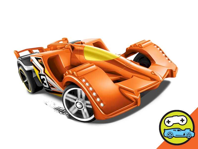 epic fast shop hot wheels cars trucks race tracks. Black Bedroom Furniture Sets. Home Design Ideas