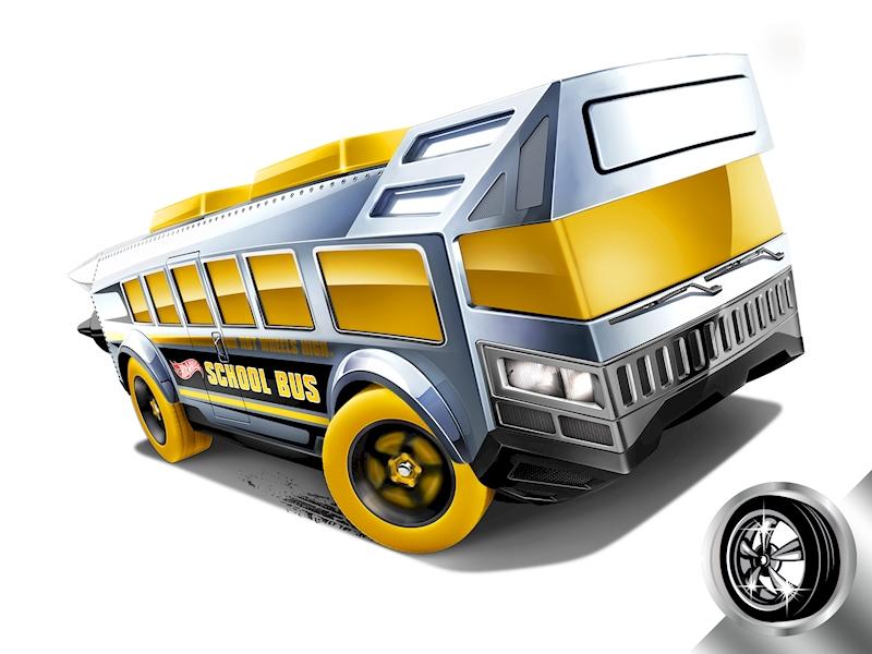 Hot Wheels High 174 Shop Hot Wheels Cars Trucks Amp Race